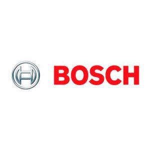 Bosch Airless