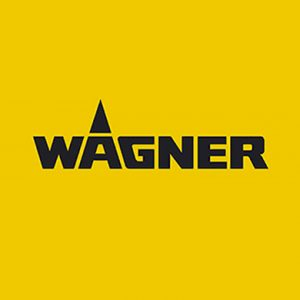 Wagner Airless