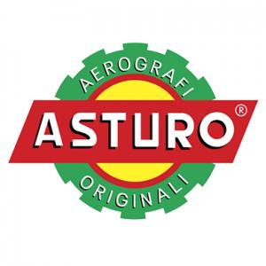 Asturo Airless