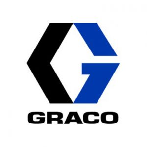Graco Airless