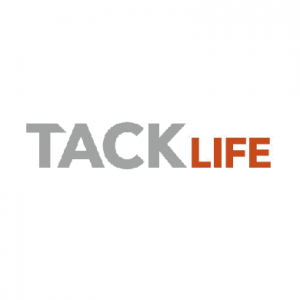 Tacklife Airless